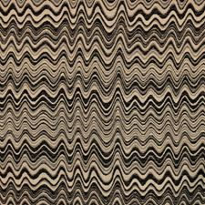 Carbon Decorator Fabric by RM Coco