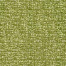 Pesto Decorator Fabric by Kasmir