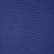 Cobalt Decorator Fabric by RM Coco