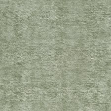 Spray Solid Decorator Fabric by Pindler