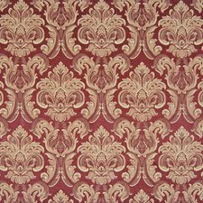 Sienna Damask Decorator Fabric by Kasmir
