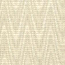 Vanilla Decorator Fabric by Kasmir
