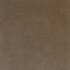 Brown/Green Solids Decorator Fabric by Kravet