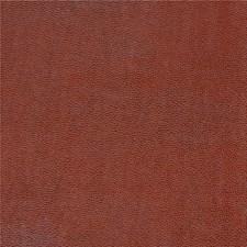 Brown/Orange Animal Skins Decorator Fabric by Kravet