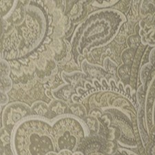 Shale Decorator Fabric by RM Coco