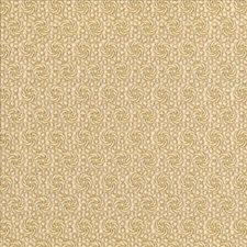 Papyrus Decorator Fabric by Kasmir
