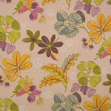 Bucks Fizz Decorator Fabric by Kasmir