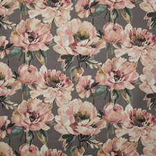 Petal Traditional Decorator Fabric by Pindler