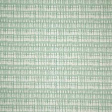 Seafoam Damask Decorator Fabric by Pindler