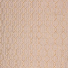 Granola Decorator Fabric by RM Coco