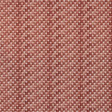 Coral Decorator Fabric by RM Coco