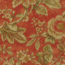 Paprika Decorator Fabric by Stout