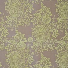 Olivewood Decorator Fabric by Kasmir