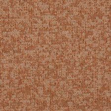 Brick Solid Decorator Fabric by Pindler