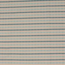 Tealbay Decorator Fabric by RM Coco