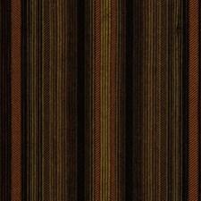 Carnelian Decorator Fabric by Robert Allen