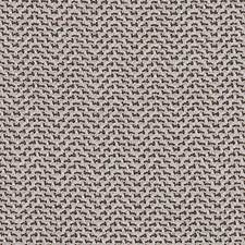 Cocoa/Silver Chenille Decorator Fabric by Duralee