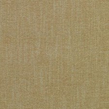 Khaki Chenille Decorator Fabric by Duralee