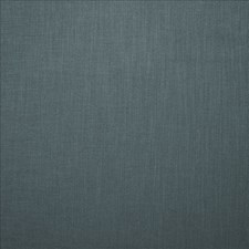 Chambray Decorator Fabric by Kasmir