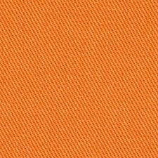 Pumpkin Decorator Fabric by Robert Allen
