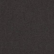Shale Decorator Fabric by Robert Allen