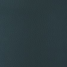 Blue/Slate Solid Decorator Fabric by Kravet