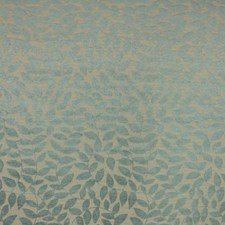 Stream Decorator Fabric by RM Coco