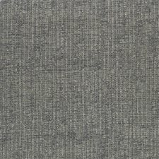 Charcoal Decorator Fabric by Silver State