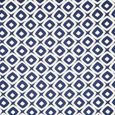 Marina Decorator Fabric by Pindler
