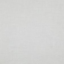 Blue Plain Decorator Fabric by JF