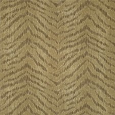 Sahara Animal Skins Decorator Fabric by Kravet