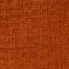 Orange Peel Decorator Fabric by RM Coco