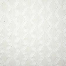 Ecru Contemporary Decorator Fabric by Pindler