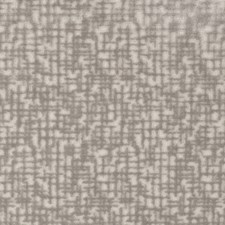 Silver Abstract Decorator Fabric by Duralee