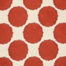 SWANSON 29J6651 by JF Fabrics
