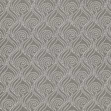 Flannel Decorator Fabric by RM Coco