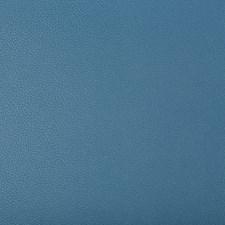 Bluestone Solids Decorator Fabric by Kravet
