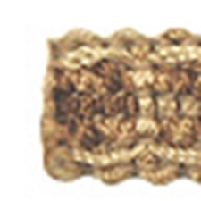 Marcasite Trim by RM Coco