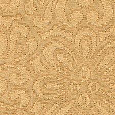 Cashmere Cotton Blend Decorator Fabric by Kasmir