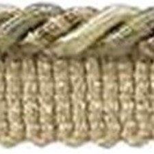 Cord With Lip Beige Trim by Kravet