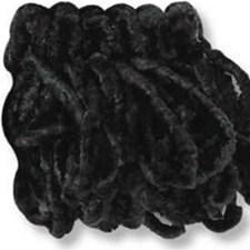 Loop Fringe Coal Trim by Kravet