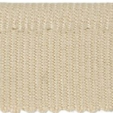 Cord With Lip Champagne Trim by Kravet