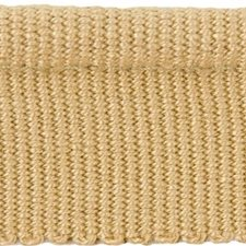 Cord With Lip Emperor Trim by Kravet
