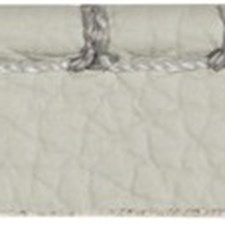 Cord Without Lip Frost Trim by Kravet
