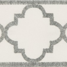 Outdoor Fog Mist Trim by Kravet