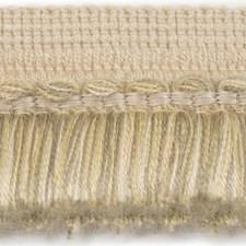 Rouche Flax Trim by Kravet