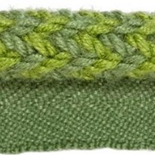 Cord With Lip Mojito Trim by Kravet