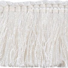 Moss Chalk Trim by Kravet