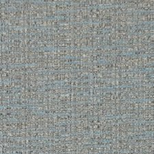 Baltic Decorator Fabric by RM Coco