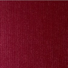 Raspberry Solids Decorator Fabric by Kravet